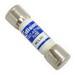 Edison MCL2 Fast-Acting Midget Fuse; 2 Amp, 600 Volt AC, Ferrule