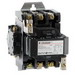 GE Controls CR305D003 Full Voltage Contactor; 3 Pole, 230 - 240 Volt, 50 Amp