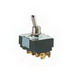 NSI 78300TS Toggle Switch; DPST, 125/250 Volt AC, 20/10 Amp