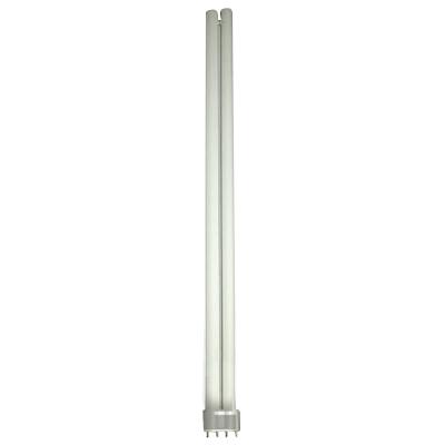 Eiko DT50/50/RS Compact Fluorescent lamp 50 Watt  4300 lumens  5000 deg K  82 CRI