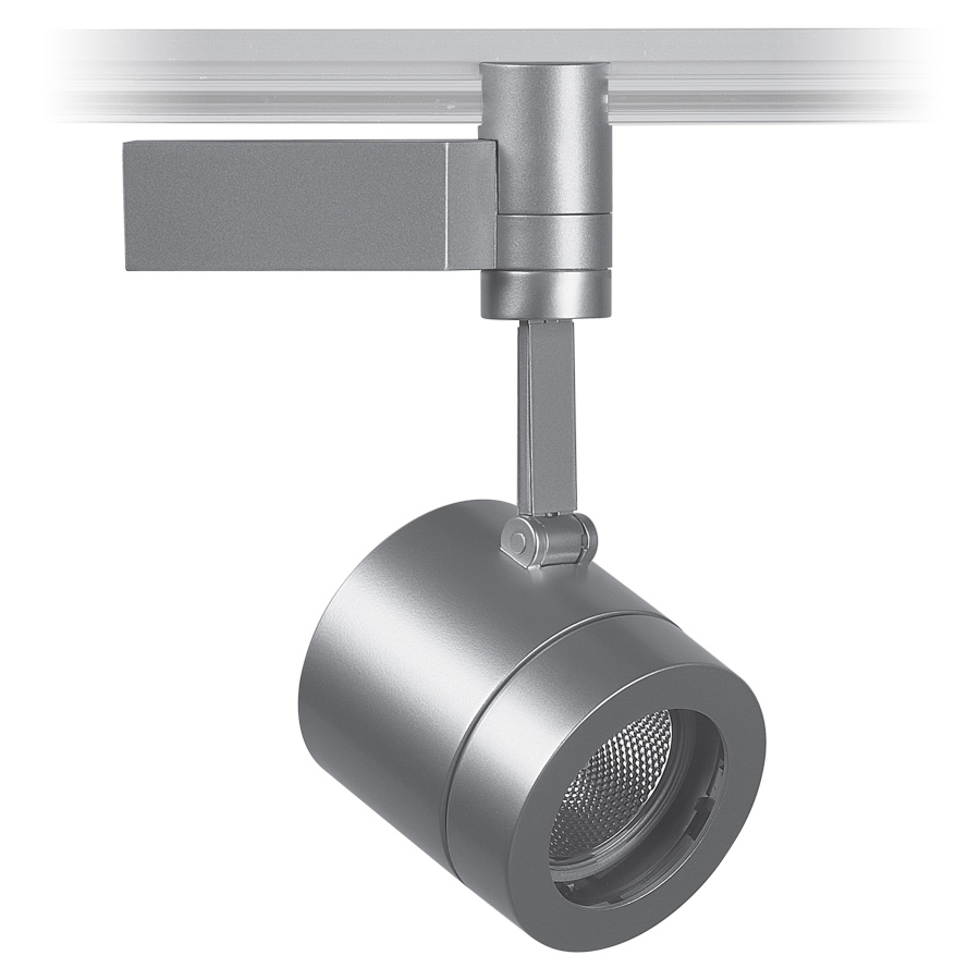 lightolier fx16c tangent mini cylinder silver crescent electric supply com. Black Bedroom Furniture Sets. Home Design Ideas