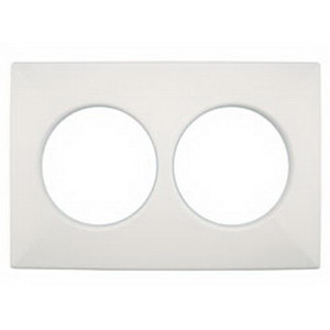 Upc 026715059041 broan s97010320 bathroom heater cover for 9 bathroom fan cover