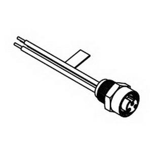 30   Twist Lock Receptacle Wiring Diagram likewise Homeline Breaker Box Wiring Diagram as well Freightliner Rv Trailer Wiring Diagram furthermore Wiring Diagram For Motorhome in addition Wiring Diagrams. on 30 amp rv wiring diagram