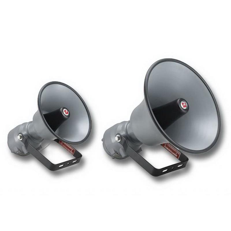"Federal Signal 304X024 SelecTone Audible Signaling Device 24 Volt DC - 27dbbdc813e7d87 , Federal-Signal-304X-024-SelecTone-Audible-Signaling-Device-24-Volt-DC-11742186 , ""Federal Signal 304X-024 SelecTone Audible Signaling Device 24 Volt DC,"" , Federal Signal , 11742186 , 1.820860000000000e+003 , 128552"