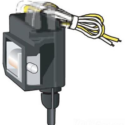Eaton / Cutler Hammer SNT120CPKL48 Circuit Breaker Shunt Trip 240 Volt