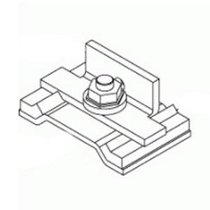 4 Wire Delta Transformer Wiring Diagram as well Cl 2 Transformer Wiring Diagram also T372a Erico Can Repair Galv  pond further 04 Vn1600a2 Wiring Diagram additionally 24v Transformer Wiring Diagram. on edwards transformer wiring