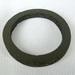 Cantex 5163375 ENT Sealing Ring; 2 Inch, Gray