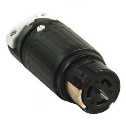 Hubbell Wiring Cs8156c Twist