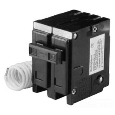 Eaton Cutler Hammer HQP2030B QuickLag Miniature