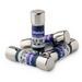 Littelfuse BLF015 Fast-Acting Fuse; Supplemental, 15 Amp, 250 Volt AC, Holder Mount