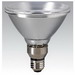 Eiko 70PAR38/H/FL-120V PAR38 Halogen Lamp; 70 Watt, 120 Volt, 0.58 Amp, 1305 Lumens, 3000 deg K, 1500 Hour, Medium Screw (E26)