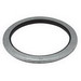 Hubbell Electrical / RACO 2458 Sealing Washer; 2 Inch, 1-1/2 Inch - 11-1/2 NPT, Steel/malleable Iron, Electro-Plated Zinc