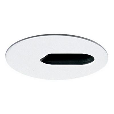 Upc 783238002076 Capri Lighting Lc119 Adjustable