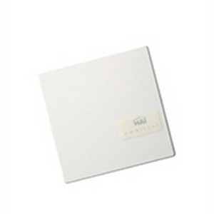Leviton 31A00-7 Indoor/Outdoor Temperature Sensor