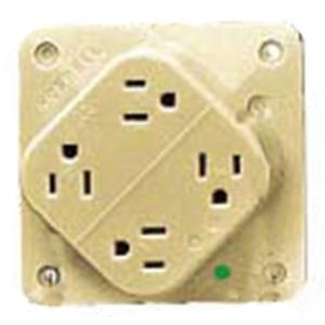 12 pin molex wiring diagram engine wiring diagram images 3-Pin Computer Fan Wiring Diagram 12 pin molex wiring diagram