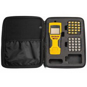 Klein Tools VDV501825 Pro 2 LT Tester and Remote Kit
