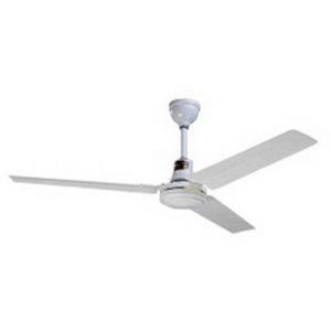 Envirofan 160C-7 Gold Line 160C-7 Ceiling Fan; 120 Volt, 0.64 Amp, 34500 cfm