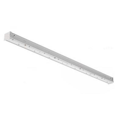 lithonia lighting acuity zl1n l46 3000lm l lens mvolt 40k 80 led