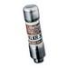 Littelfuse KLKR001 Powr-Gard® Fast-Acting Fuse; Class CC, 1 Amp, 600 Volt AC, 300 Volt DC, Holder Mount, Clip