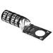 Thomas & Betts 54910BEPH Color-Keyed® Compression Lug