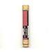 Edison ECSR6 Bullet™ Time-Delay Fuse; Class RK5, 6 Amp, 600 Volt AC, Ferrule