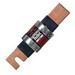 Edison ECSR8 Bullet™ Time-Delay Fuse; Class RK5, 8 Amp, 600 Volt AC, Ferrule