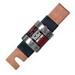 Edison ECSR100 Bullet™ Time-Delay Fuse; Class RK5, 100 Amp, 600 Volt AC, Blade End
