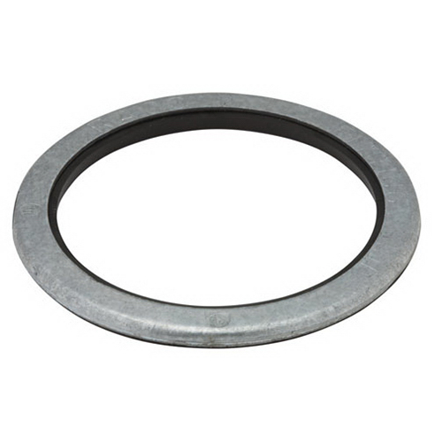 Inch washer usa page