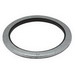 Hubbell Electrical / RACO 2455 Sealing Washer; 1-1/4 Inch, 1 Inch - 11-1/2 NPT, Steel/malleable Iron, Electro-Plated Zinc