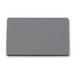 Eaton / Cutler Hammer M22-XST Legend Plate Insert; Polyester, Silver