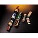 Littelfuse LRU 216R Powr-Gard® LRU Series Fuse Reducer; 100 Amp, 600 Volt AC, 250 Volt AC
