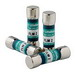 Littelfuse FLM005 Slo-Blo® Time-Delay Midget Fuse; 5 Amp, 250 Volt AC, Holder Mount, Ferrule