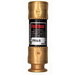 Edison ECSR20 Bullet™ Time-Delay Fuse; Class RK5, 20 Amp, 600 Volt AC, Ferrule