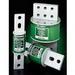 Littelfuse KLPC800 Powr-Gard® Time-Delay Fuse; Class L, 800 Amp, 600 Volt AC, 480 Volt DC, Holder Mount, Blade