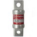Littelfuse JLLS080 Powr-Gard® Fast-Acting Fuse; Class T, 80 Amp, 600 Volt AC, 300 Volt DC, Bolt Mount