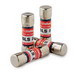 Littelfuse BLS001 Fast-Acting Midget Fuse; Supplemental, 1 Amp, 600 Volt AC, Holder Mount