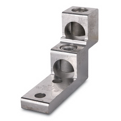 Blackburn / Elastimold ASL75-22 Alcul Dual Rated Conductor 3/0 AWG - 750 KCMIL  750 KCMIL - 3/0 Stranded  Aluminum  Tin-Plated Coupon 2016