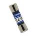 Littelfuse FLA001 Slo-Blo® Fast-Acting Midget Fuse; 1 Amp, 125 Volt AC, Dual Tube