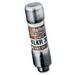 Littelfuse KLKR002 Powr-Gard® Fast-Acting Fuse; Class CC, 2 Amp, 600 Volt AC, 300 Volt DC, Holder Mount, Clip