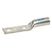 NSI L30048 Compression Lug; 1 Hole, 300 MCM Copper, White