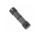 Hubbell Electrical / Burndy FQN14M25X03D FINGRIP™ FQN-M Series Male Quick Disconnect; 16-14 AWG, 600 Volt, Nylon