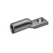 Ilsco ACN-2/0 ClearChoice® Dual Rated Compression Lug; 1 Hole, 2/0 AWG Aluminum and Copper, Olive