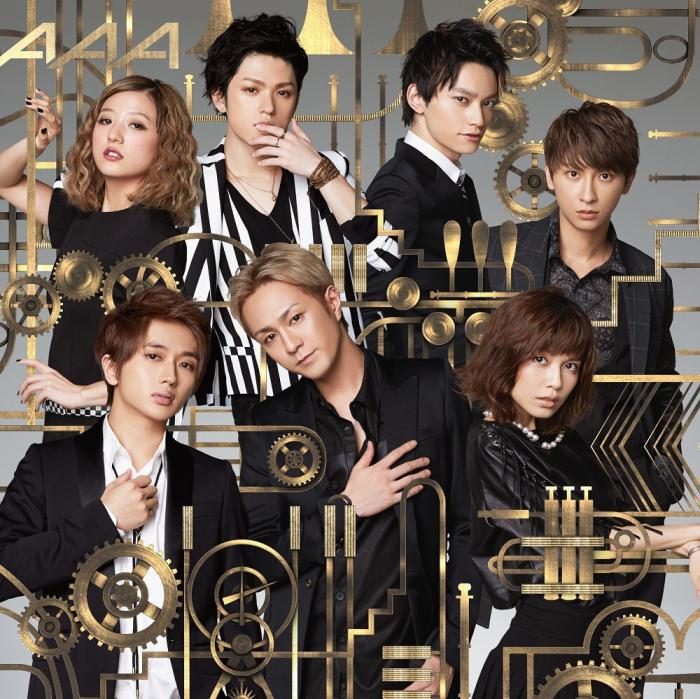rerulili_1st_album_-_mugic