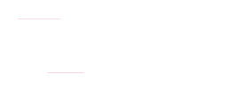 Vx logo