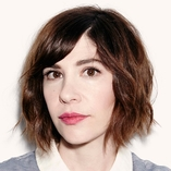 Carrie brownstein small