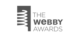 2017 Webby Awards