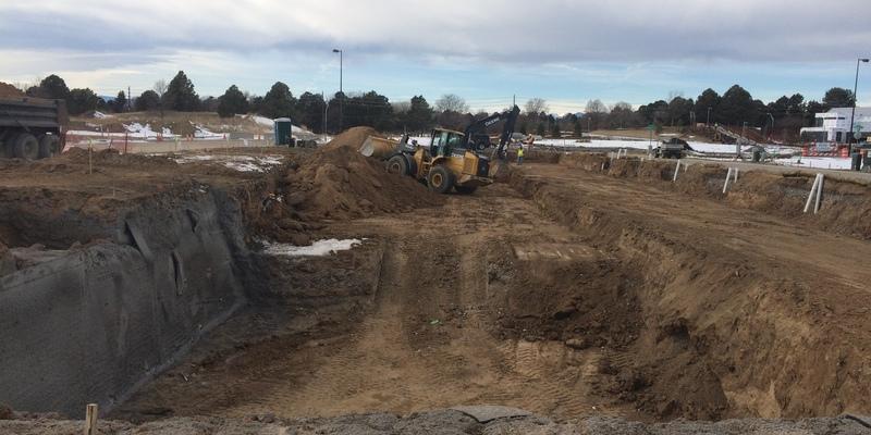Excavation 1.13.16