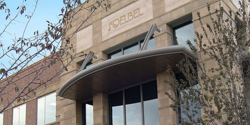 Koelbel office
