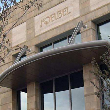 Koelbel office