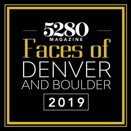 5280faces2019 badge